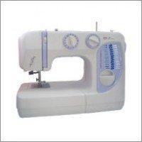 Швейне обладнання